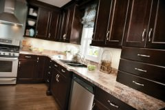 custom-kitchen-cabinets-03