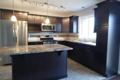 custom-kitchen-design-02