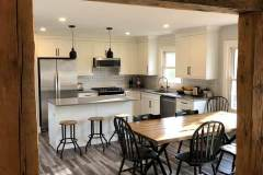 fully-renovated-kitchen-01