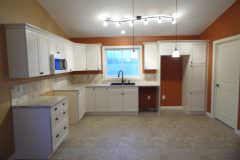 kitchen-design-01