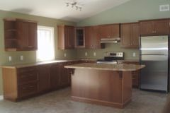 kitchen-design-03