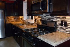kitchen-design-04