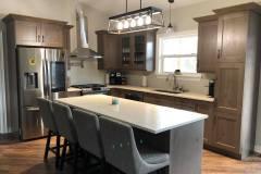 kitchen-example-01
