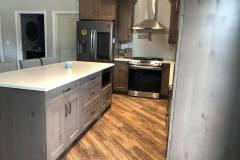 kitchen-example-02