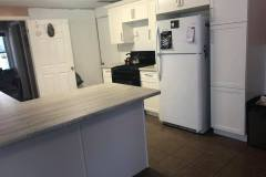 kitchen-remo-example-01