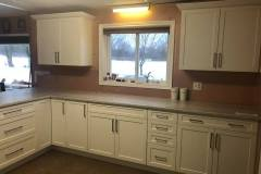 kitchen-remo-example-03