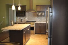 kitchen-remodel-02