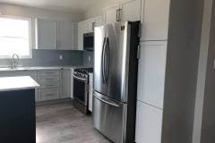 kitchen-remodel-brantford-02