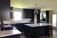 kitchen-reno-cabinets-island-01