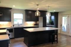 kitchen-reno-cabinets-island-04