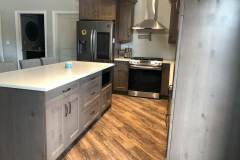 kitchen-reno-flooring-cabinets-02