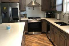 kitchen-reno-flooring-cabinets-03