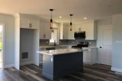 kitchen-reno-flooring-island-cabinets-02