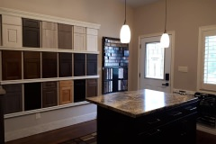 kitchen-renovation-example-brantford