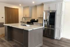 new-cabinets-kitchen-island