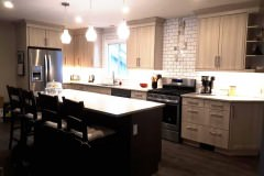 ohsweken-brantford-custom-kitchen-02