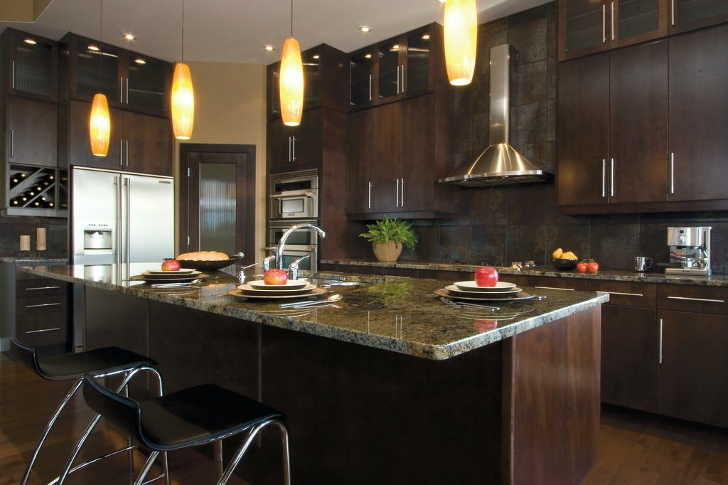 Why Choose Kitchens By Authentic